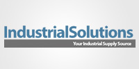 IndustrialSolutions.net - The Leader in Industrial Supplies