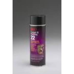 3M™ Aerosol Adhesives - Retail Specialty