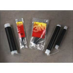 3M™ 8420 Series Splice Kits