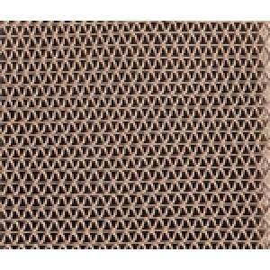 3M™Safety-Walk(TM) Wet Area Matting 3200