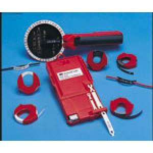 3M™ ScotchCode(TM) Wire Marking Dispensers