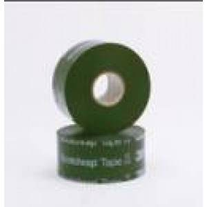 3M™ Corrosion Protection Tape