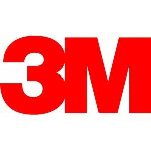 3M™ Products