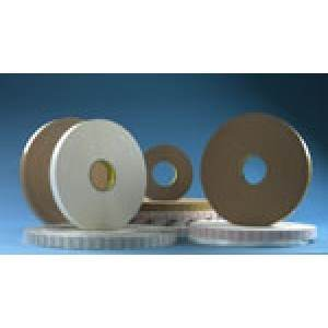 3M™Adhesive Transfer Tapes Extended Liner Tapes
