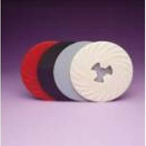 3M™Specialty Abrasive Products