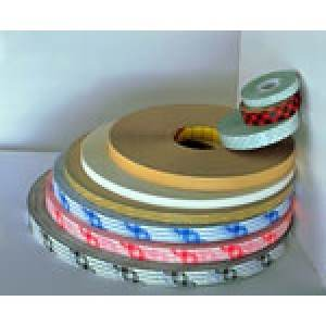 3M™Adhesive Transfer Tapes