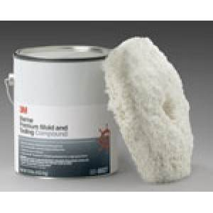 3M™Marine Products