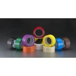 3M™Polyethylene Tapes