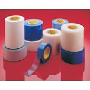 3M™Protective Tapes