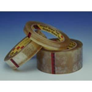 3M™Scotch(R) Heat Shrinkable Film Tape 6887