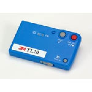 3M™Temperature Monitoring