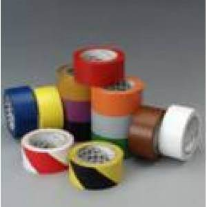 3M™Vinyl and Polyethylene Tapes