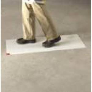 3M™ Clean-Walk Mat 5830