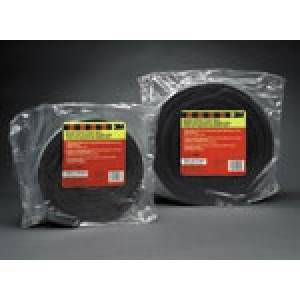 3M™ Double Coated Vinyl Foam Tape 4408