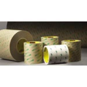 3M™100 High Temperature Acrylic Adhesive Transfer Tapes