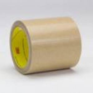 3M™Specialty Adhesive Transfer Tapes