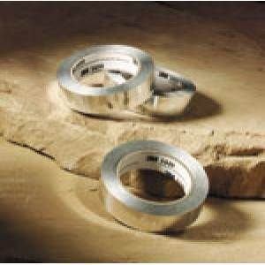 3M™General Purpose Aluminum Foil Tapes