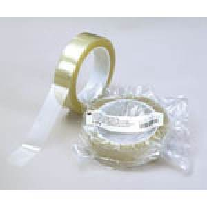 3M™ Cleanroom Very High Tack Tape 1254
