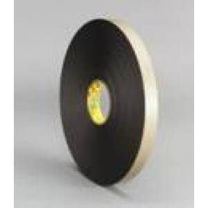3M™ Double Coated Polyethylene Foam Tape 4492