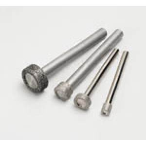 3M™CBN Plated Mandrels