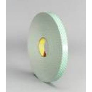 3M™ Double Coated Urethane Foam Tape 4032