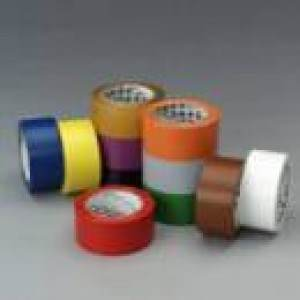 3M™General Performance Vinyl Tapes