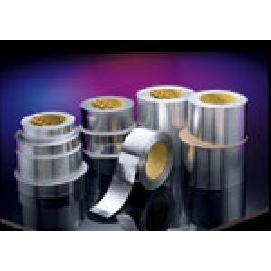 3M™Sound Damping Foil Tapes