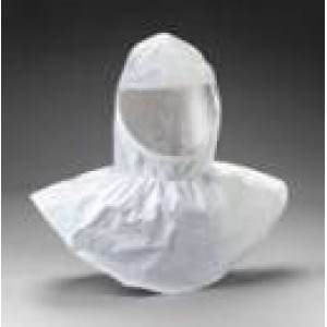 3M™ Loose-Fitting Facepieces, Hoods and Helmets