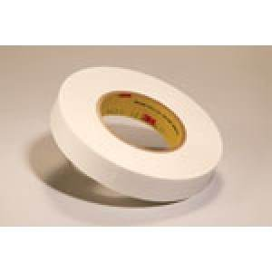 3M™Removable and/or Repositionable Bonding Tapes