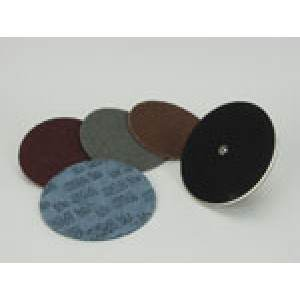 3M™Coating Removal Disc