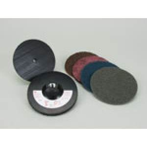 3M™Surface Conditioning Disc