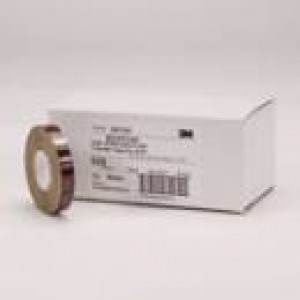 3M™Scotch(R) ATG Adhesive Transfer Tape 926