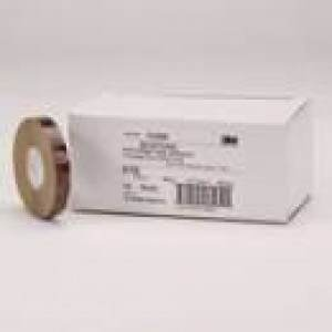 3M™Scotch(R) ATG Adhesive Transfer Tape 976