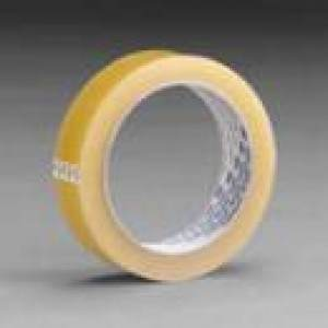 3M™Scotch(R) Cellophane Tape 5912