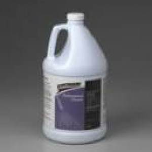 3M™Carpet Cleaning