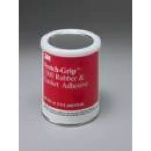 3M™ Scotch-Grip(TM) Rubber And Gasket Adhesive 1300