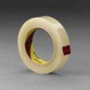 3M™Scotch(R) Premium High Tack Film Tape 622
