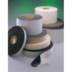 3M™Single Coated Foam Tapes